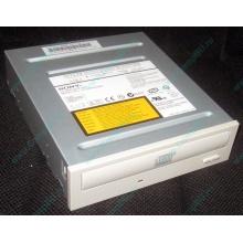 CDRW Sony CRX230EE IDE White (Пермь)