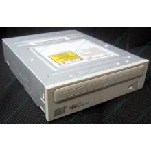 CDRW Toshiba Samsung TS-H292A IDE white (Пермь)