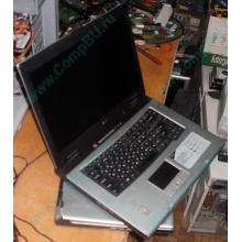 """Ноутбук Acer TravelMate 2410 (Intel Celeron 1.5Ghz /512Mb DDR2 /40Gb /15.4"""" 1280x800) - Пермь"""