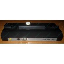 НА ЗАПЧАСТИ: док-станция Sony VGPPRTX1 в Перми, порт-репликатор Sony VAIO TX VGP-PRTX1 (Пермь)
