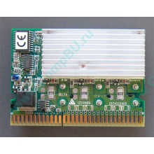 VRM модуль HP 266284-001 12V (Пермь)