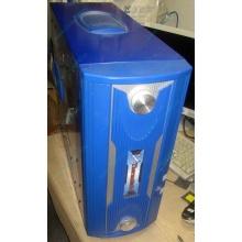 Синий корпус Thermaltake V7410DE Xaser V WinGo Blue V7000 Full Tower (Пермь)