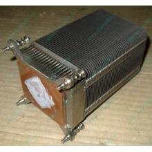 Радиатор HP p/n 433974-001 для ML310 G4 (с тепловыми трубками) 434596-001 SPS-HTSNK (Пермь)