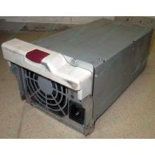 Блок питания Compaq 144596-001 ESP108 DPS-450CB-1 (Пермь)