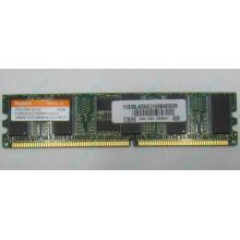 IBM 73P2872 цена в Перми, память 256 Mb DDR IBM 73P2872 купить (Пермь).