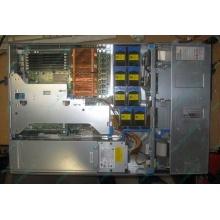 2U сервер 2 x XEON 3.0 GHz /4Gb DDR2 ECC /2U Intel SR2400 2x700W (Пермь)