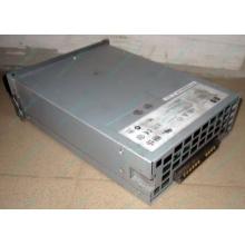 Блок питания HP 216068-002 ESP115 PS-5551-2 (Пермь)
