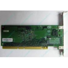 Сетевая карта IBM 31P6309 (31P6319) PCI-X купить Б/У в Перми, сетевая карта IBM NetXtreme 1000T 31P6309 (31P6319) цена БУ (Пермь)