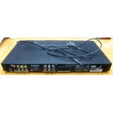 DVD-плеер LG Karaoke System DKS-7600Q Б/У в Перми, LG DKS-7600 БУ (Пермь)
