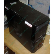 Компьютер Intel Core 2 Duo E7500 (2x2.93GHz) s.775 /2048Mb /320Gb /ATX 400W /Win7 PRO (Пермь)