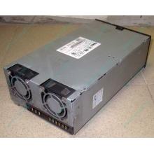 Блок питания Dell NPS-730AB (Пермь)