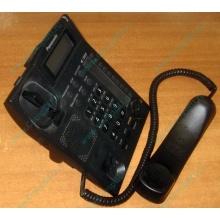 Телефон Panasonic KX-TS2388RU (черный) - Пермь