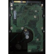 HP 454228-001 146Gb 15k SAS HDD (Пермь)