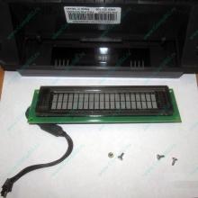 IBM (FRU 54Y2452 в Перми, PN 54Y2537) для IBM SurePos 500 (Пермь)