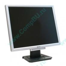 """Монитор 17"""" TFT Acer AL1716 (Пермь)"""