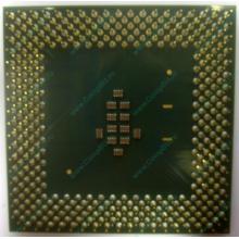 Celeron 1000A в Перми, процессор Intel Celeron 1000 A SL5ZF (1GHz /256kb /100MHz /1.475V) s.370 (Пермь)
