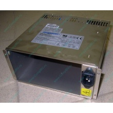 Корзина HP 968767-101 RAM-1331P Б/У для БП 231668-001 (Пермь)