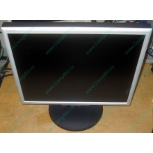"Монитор 17"" ЖК Nec MultiSync LCD1770NX (Пермь)"