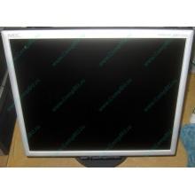 "Монитор 17"" TFT Nec MultiSync LCD1770NX (Пермь)"