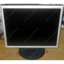 "Монитор 17"" TFT Nec MultiSync LCD 1770NX (Пермь)"