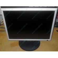 Монитор Nec MultiSync LCD1770NX (Пермь)