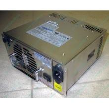 Блок питания HP 231668-001 Sunpower RAS-2662P (Пермь)