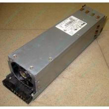 Блок питания Dell NPS-700AB A 700W (Пермь)