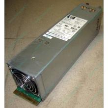 Блок питания HP 194989-002 ESP113 PS-3381-1C1 (Пермь)