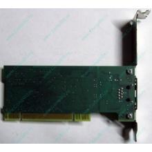 Сетевая карта 3COM 3C905CX-TX-M PCI (Пермь)