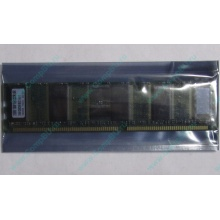 256 Mb DDR1 ECC Registered Transcend pc-2100 (266MHz) DDR266 REG 2.5-3-3 REGDDR AR (Пермь)