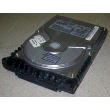 Жесткий диск 18.4Gb Quantum Atlas 10K III U160 SCSI (Пермь)