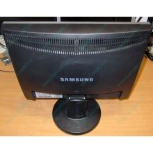 "Монитор 17"" ЖК Samsung 743N (Пермь)"