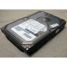 Жесткий диск 18.2Gb IBM Ultrastar DDYS-T18350 Ultra3 SCSI (Пермь)