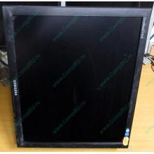 "Монитор 19"" Samsung SyncMaster E1920 экран с царапинами (Пермь)"