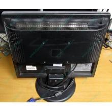 Монитор Nec LCD 190 V (царапина на экране) - Пермь