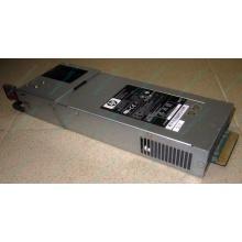 Блок питания HP 367658-501 HSTNS-PL07 (Пермь)