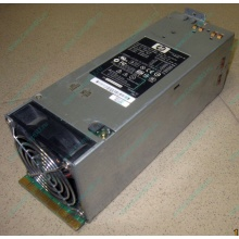 Блок питания HP 264166-001 ESP127 PS-5501-1C 500W (Пермь)