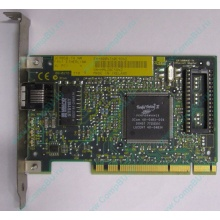 Сетевая карта 3COM 3C905B-TX PCI Parallel Tasking II ASSY 03-0172-110 Rev E (Пермь)