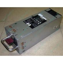 Блок питания HP 345875-001 HSTNS-PL01 PS-3701-1 725W (Пермь)