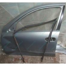 Левая передняя дверь Nissan Almera Classic N16 (Пермь)
