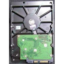 Б/У жёсткий диск 500Gb Seagate Barracuda LP ST3500412AS 5900 rpm SATA (Пермь)
