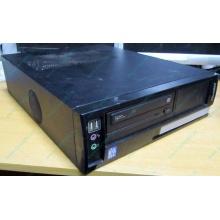 Компьютер Intel Core i3 3220 (2x3.3GHz HT) /4Gb /500Gb /ATX 250W Slim Desktop (Пермь)