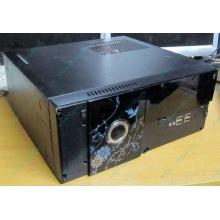 Компактный компьютер Intel Core 2 Quad Q9300 (4x2.5GHz) /4Gb /250Gb /ATX 300W (Пермь)
