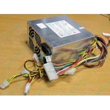 Глючный блок питания 250W ATX 20pin+4pin Rolsen RLS ATX-250 (Пермь)