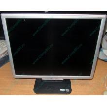 """ЖК монитор 19"""" Acer AL1916 (1280x1024) - Пермь"""