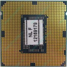 Процессор Intel Pentium G2020 (2x2.9GHz /L3 3072kb) SR10H s.1155 (Пермь)