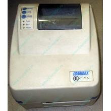 Термопринтер Datamax DMX-E-4204 (Пермь)