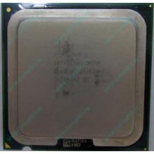 Процессор Intel Pentium-4 661 (3.6GHz /2Mb /800MHz /HT) SL96H s.775 (Пермь)