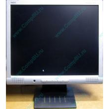 "Монитор 17"" ЖК Nec AccuSync LCD 72XM (Пермь)"