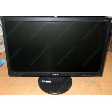 "Монитор 18.5"" TFT Acer V193HQ D (Пермь)"